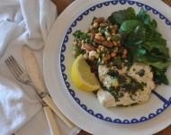 fish&bean_salad