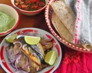 mackeral-tacos