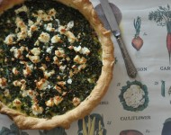 kale_tart2 copy