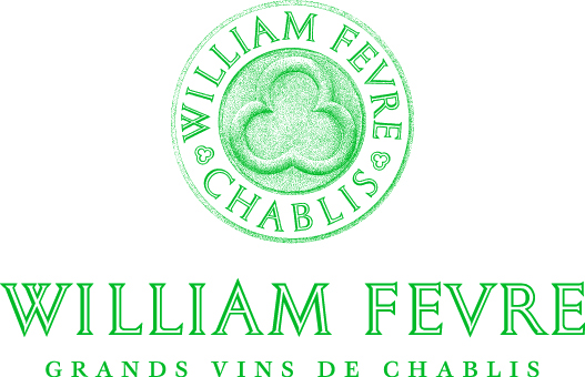 W Fevre high res logo