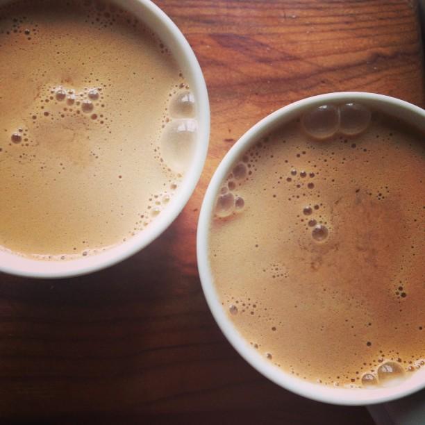 rooibos chai tea recipe 3