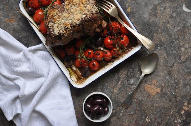 roast lamb1