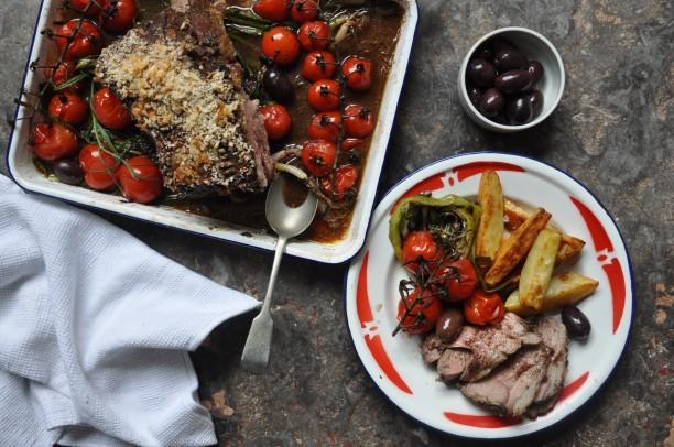 roast lamb2
