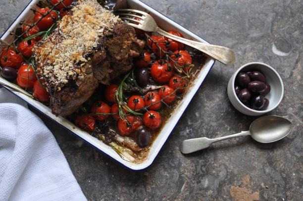 roast lamb3