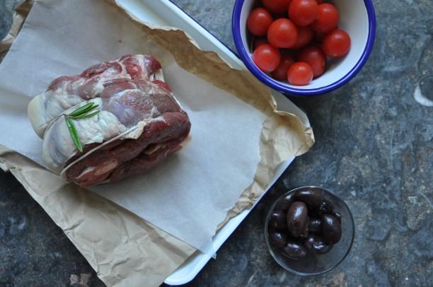 roast lamb5